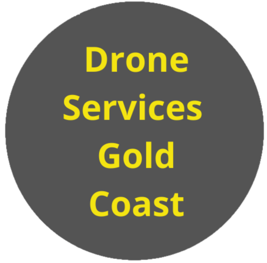 Drone Services Gold Coast floor plan in Gold Coast