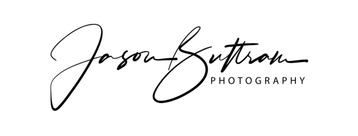 Jason Buttram Photography logo