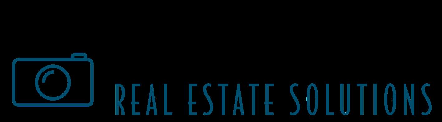 Elevations Real Estate Solutions floor plan Austin floor plan Round Rock