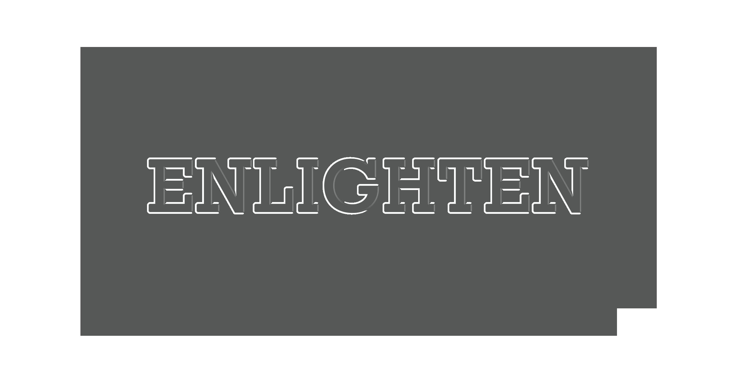 Enlighten Real Estate Photography floor plan Charleston
