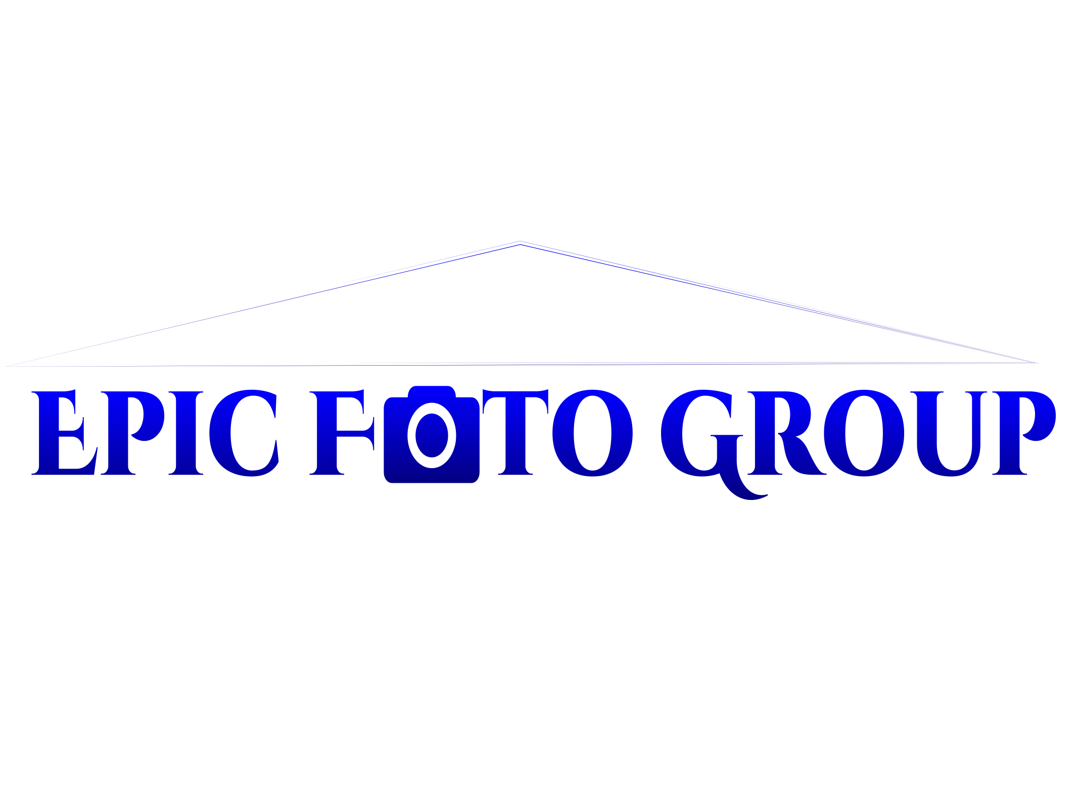 Epic Foto Group floor plan Fort Worth