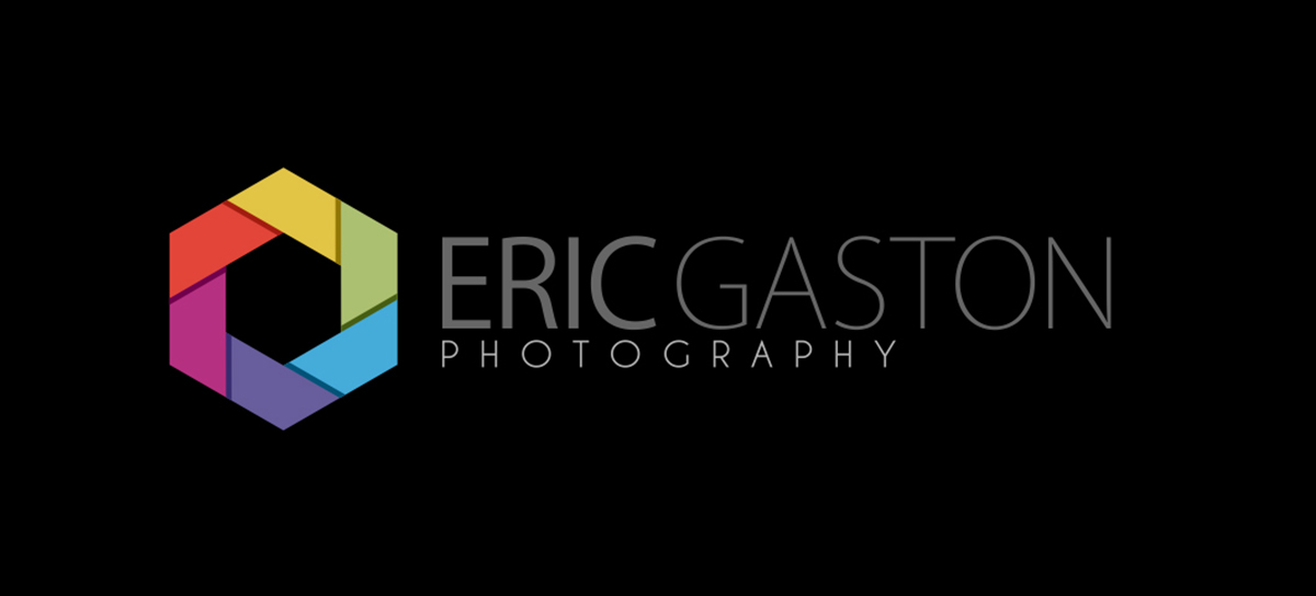 Eric Gaston Photography floor plan in Canonsburg Coraopolis Monaca