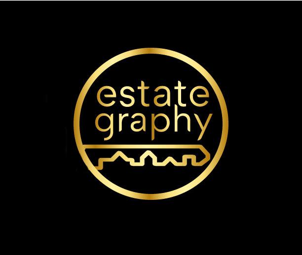 Estategraphy floor plan in Los Angeles
