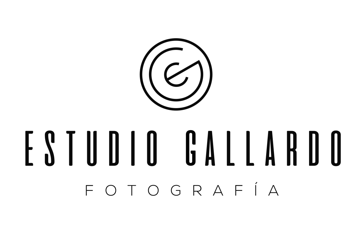 Estudio Gallardo floor plan Madrid
