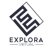 Explora Virtual floor plan Madrid