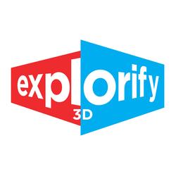 Explorify3d floor plan in Washingtonville