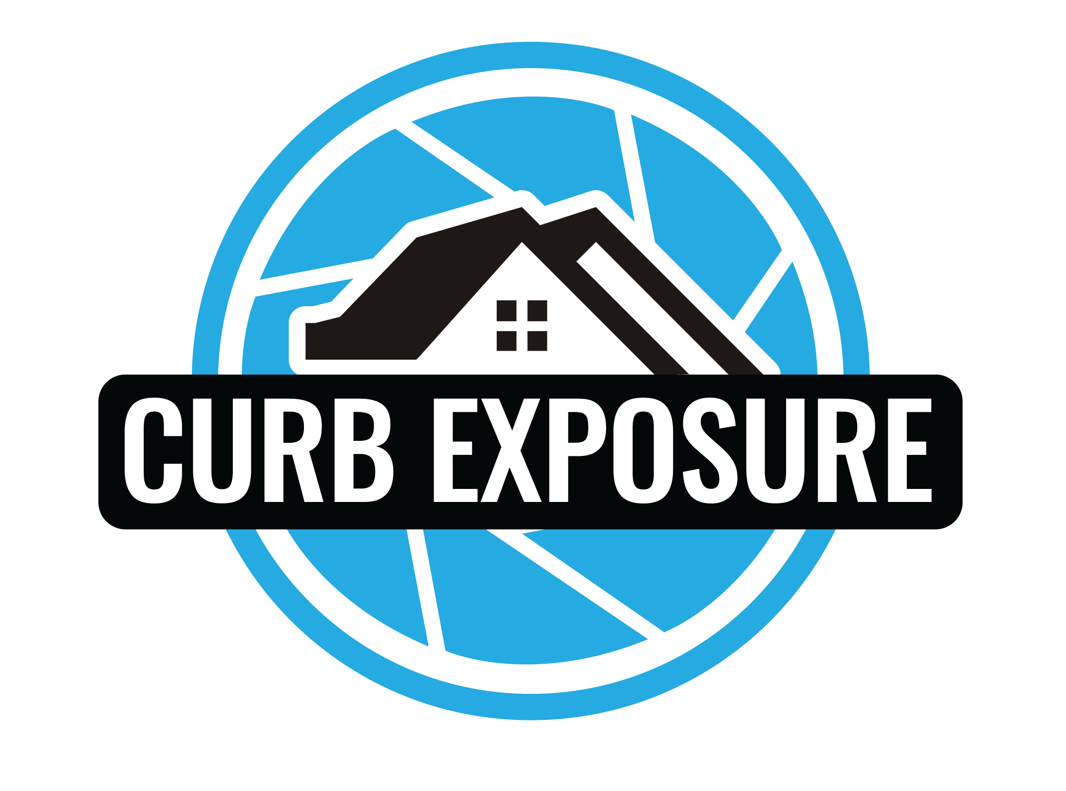 Exposure Media LLC floor plan Dallas