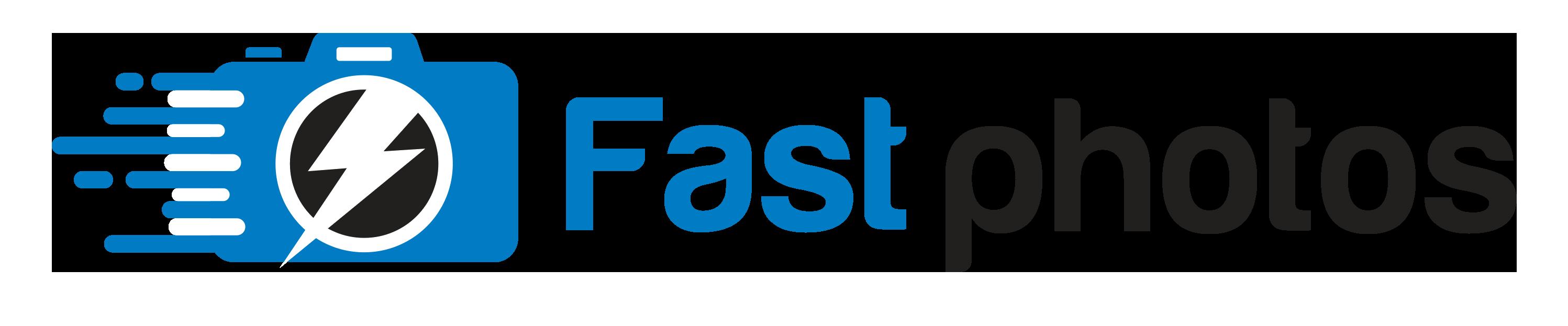 Fast Photos floor plan in Atlanta