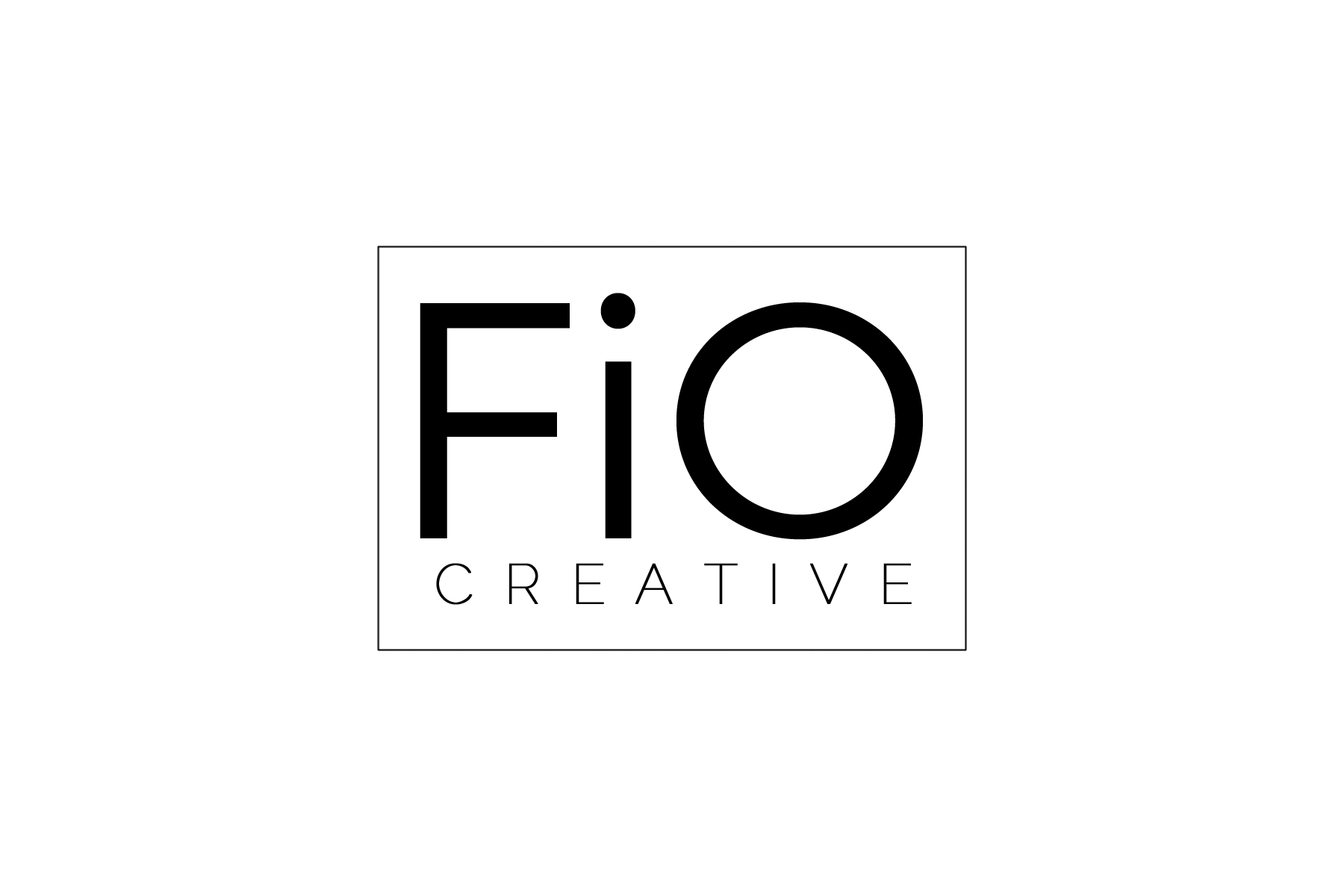 Fio Creative floor plan Chicago