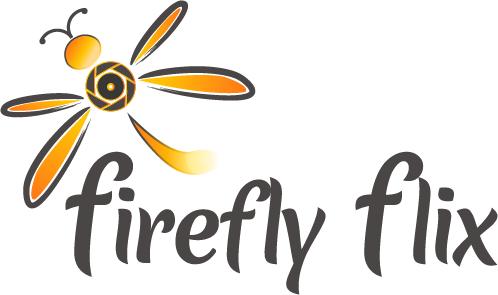 Firefly Flix, LLC floor plan in Sevierville