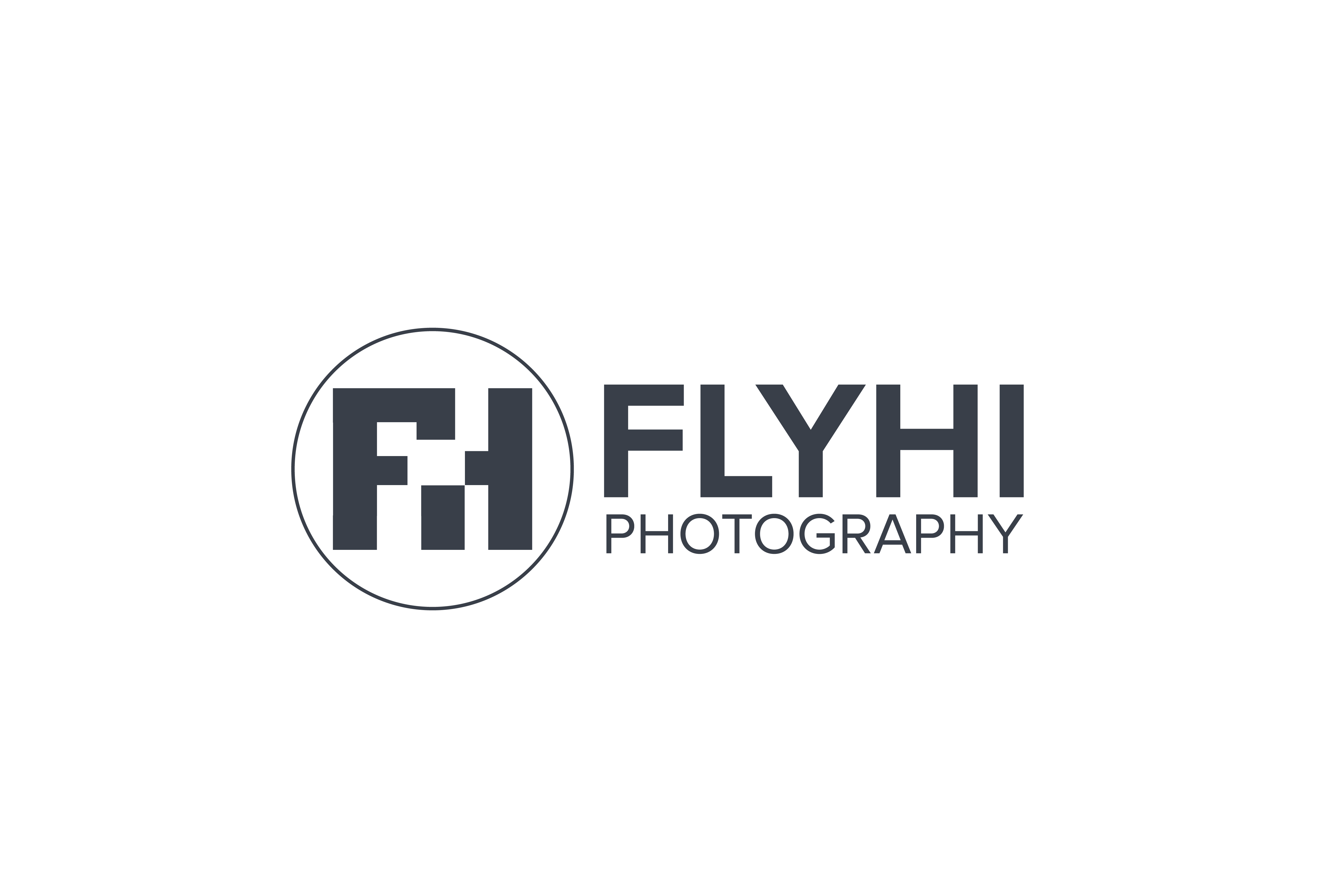 FlyHi Photography floor plan in Colorado Springs