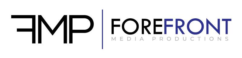 Forefront Media Productions LLC floor plan in Fairfield Greenwich Westport
