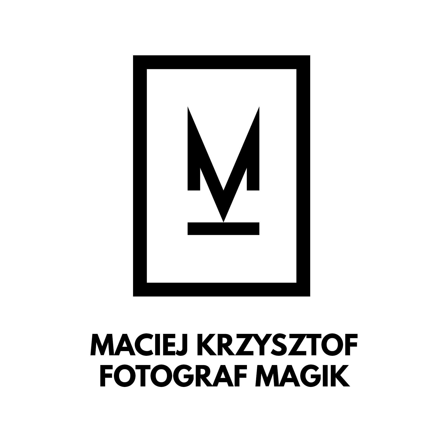 Fotograf Magik floor plan in Tønsberg