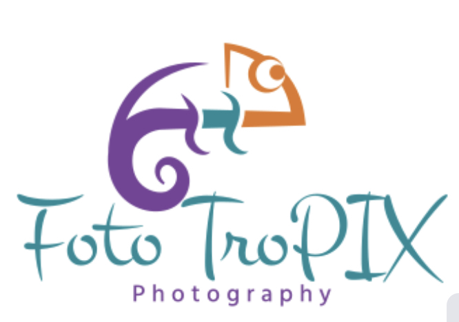 Fototropix Photography floor plan in Cocoa