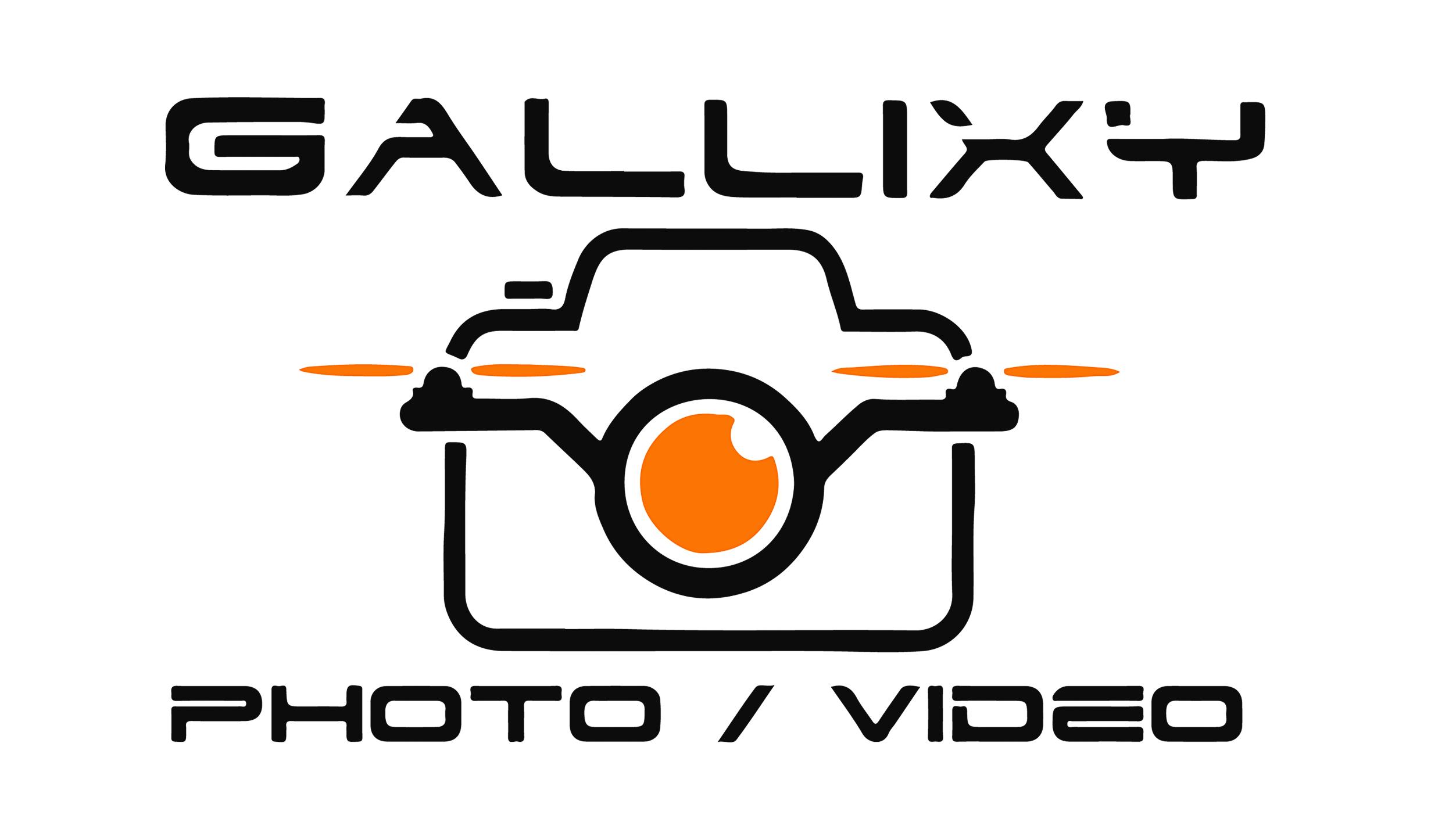 Gallixy Photo floor plan in Fairfield