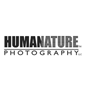 Humanature Photography floor plan Seattle