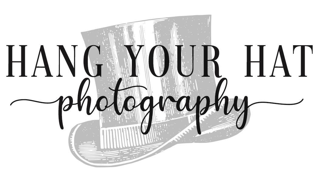 Hang Your Hat Photography floor plan in Belfast Rockland