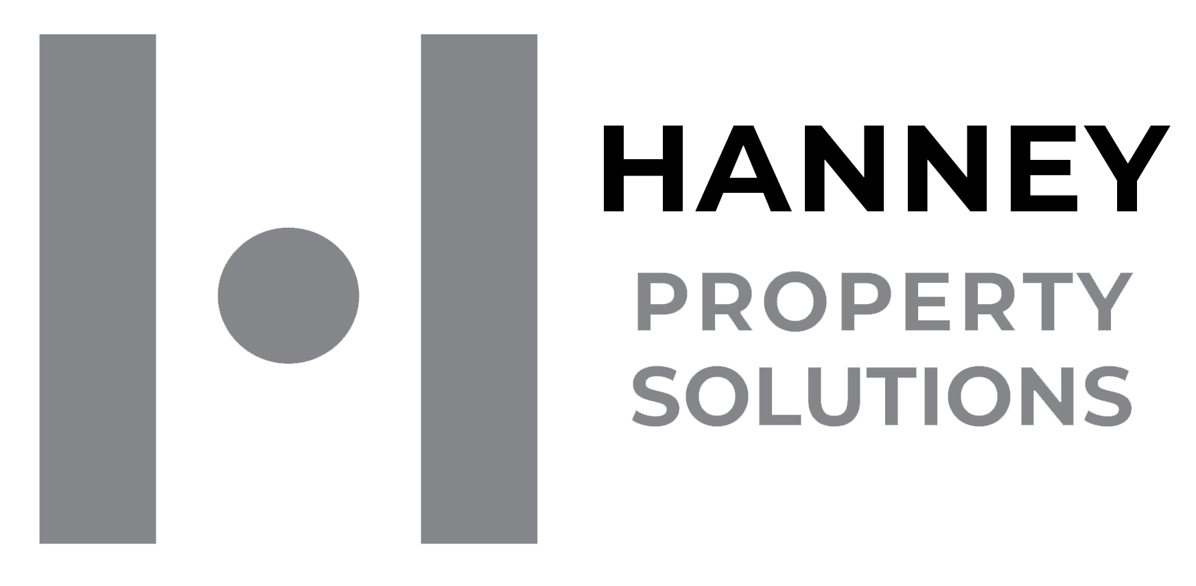 Hanney Property Solutions floor plan Coventry