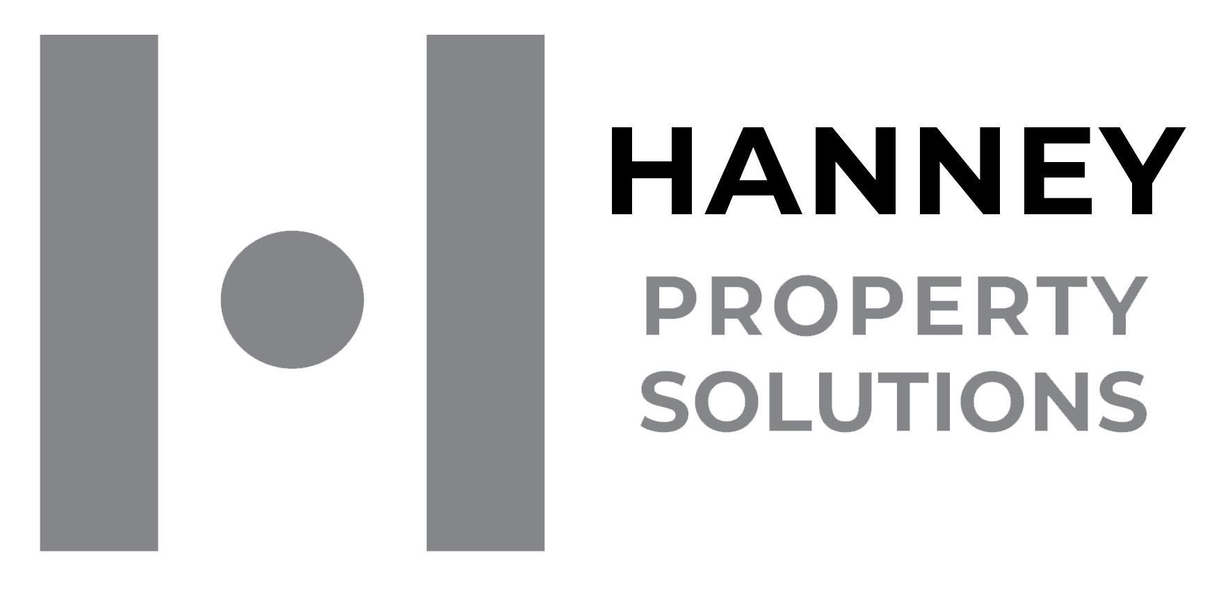 Hanney Property Solutions floor plan Warwick