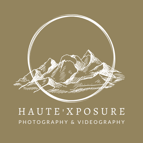 Haute'Xposure floor plan in Zurich
