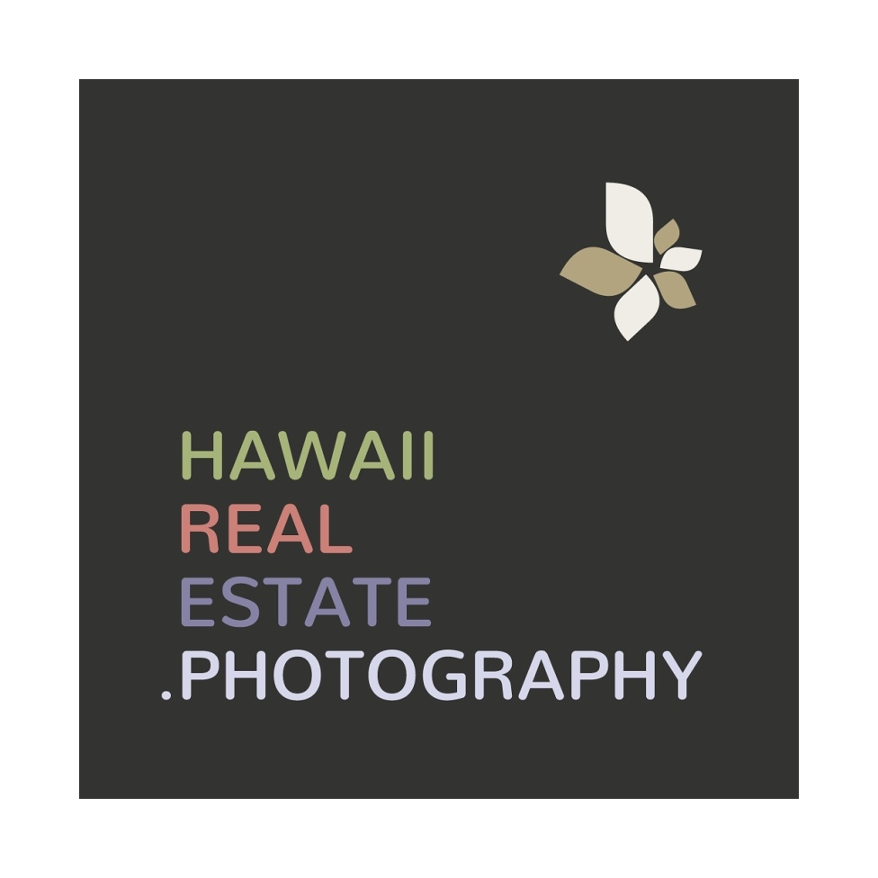 Hawaii Real Estate Photography by 11 Clicks, LLC logo
