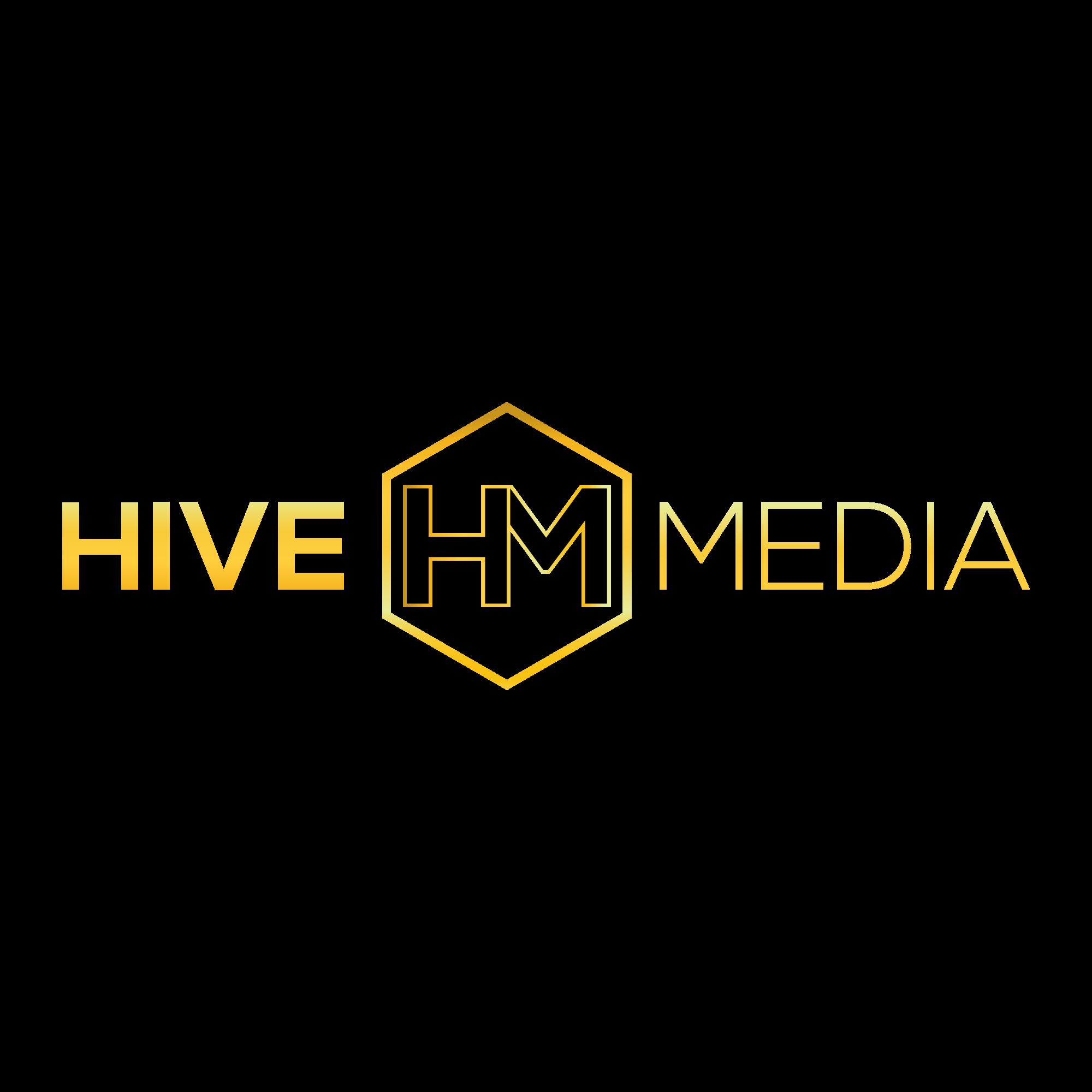 Hive Media floor plan in Costa Mesa Laguna Beach Long Beach San Diego