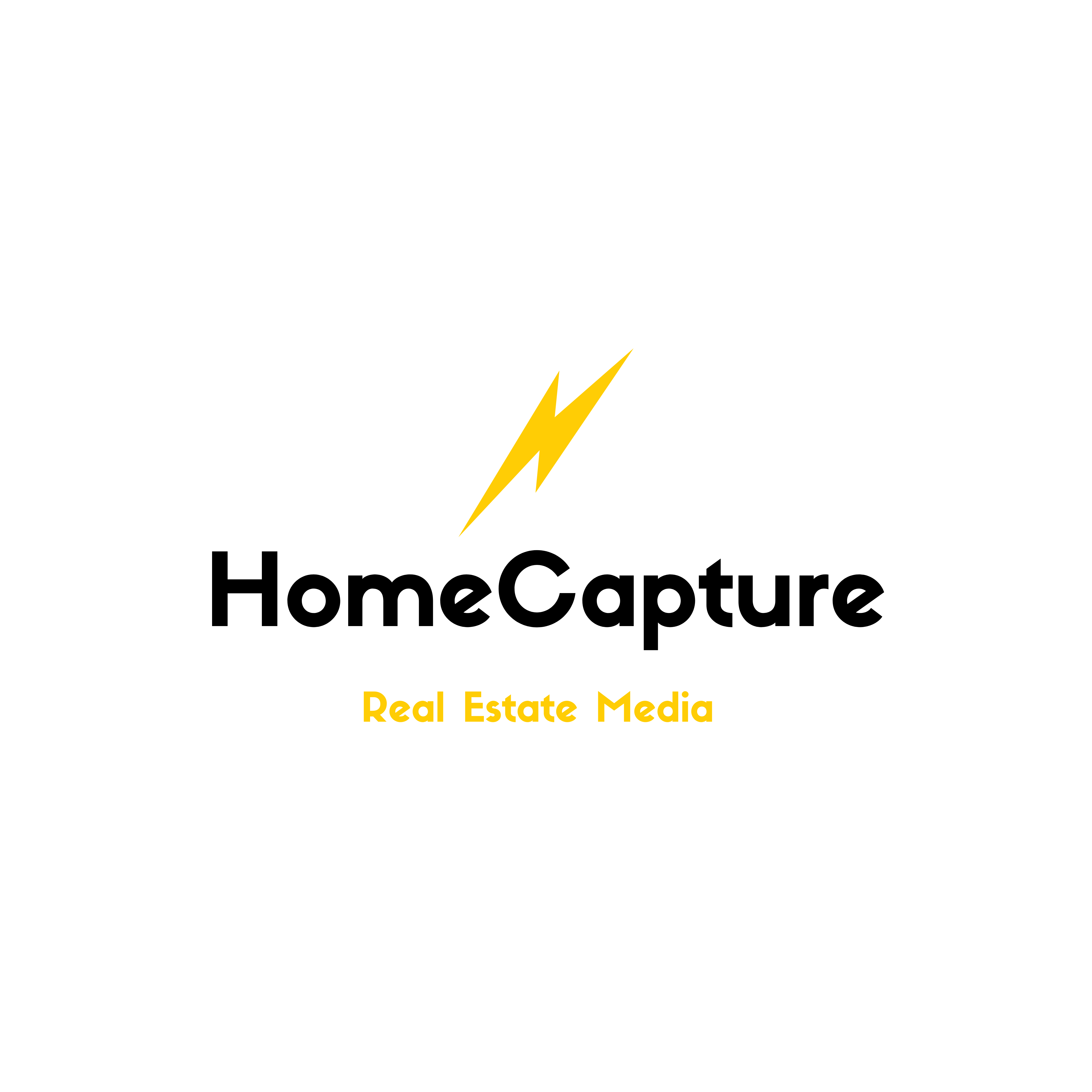 Home Capture Real Estate Media floor plan Scottsdale