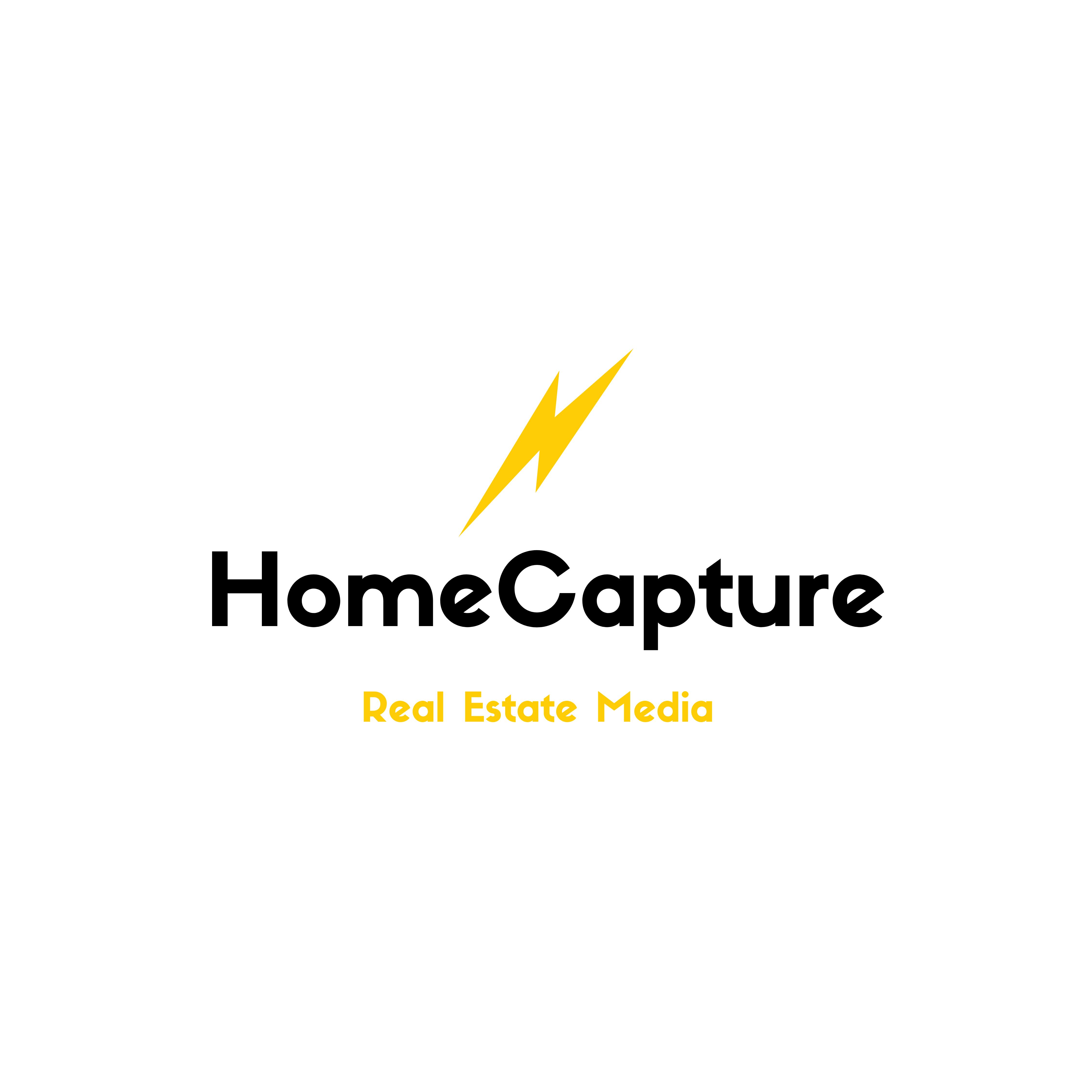 Home Capture Real Estate Media floor plan in Phoenix