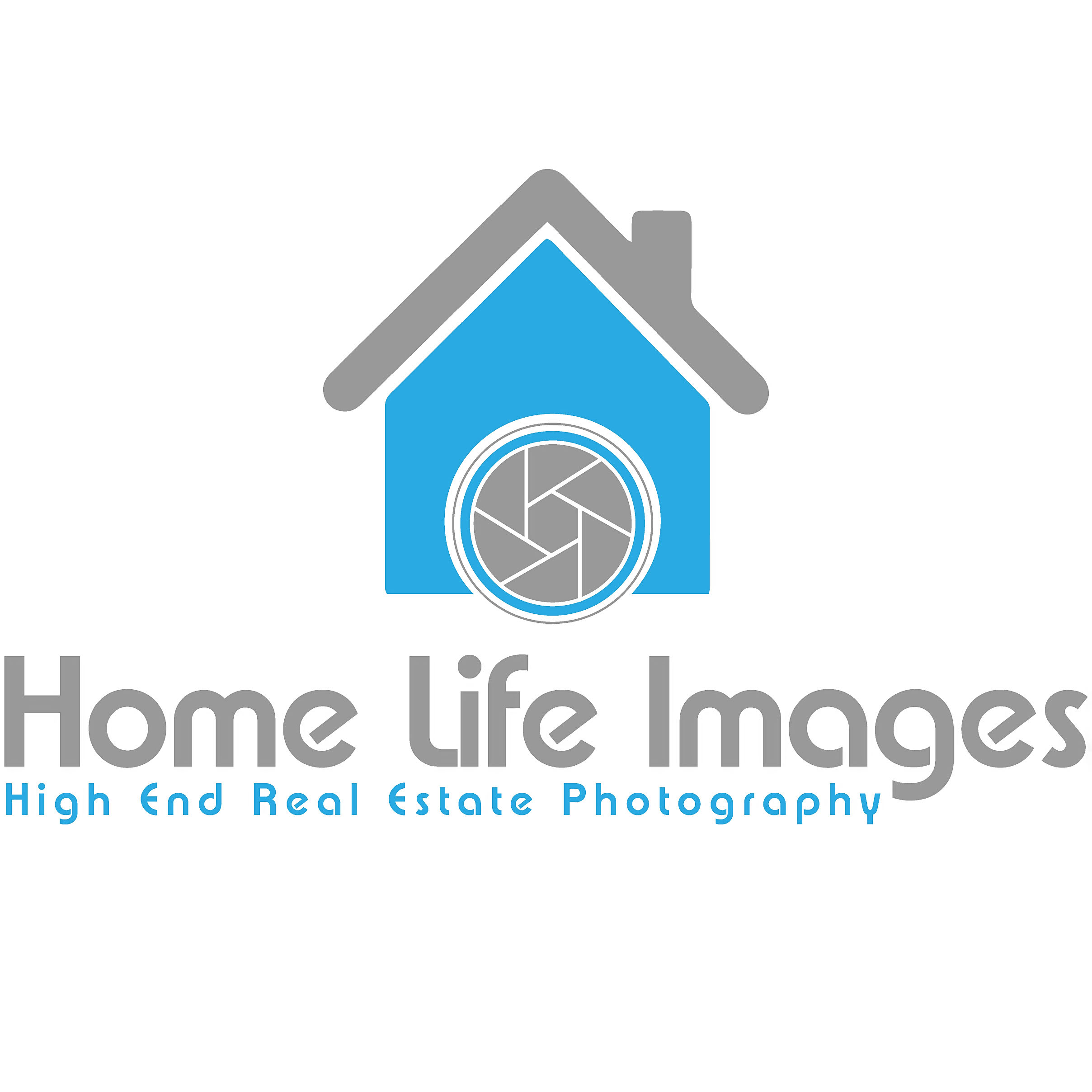 Home Life Images floor plan Robbinsville