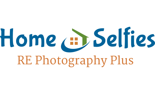 HomeSelfies Real Estate Photography Plus floor plan in Sevierville