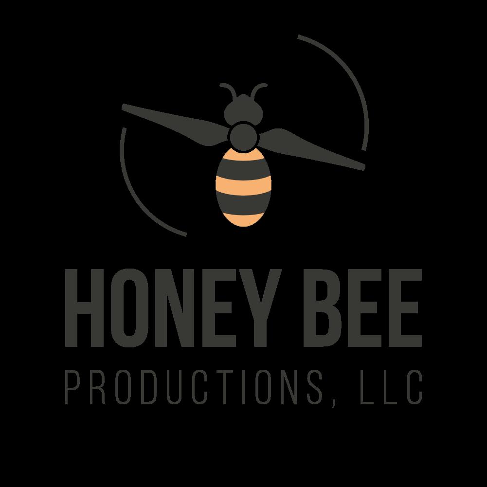 Honey Bee Productions floor plan in Portland