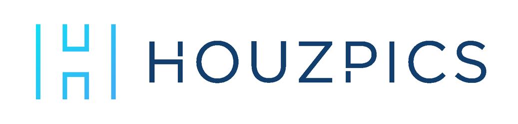 Houzpics, LLC floor plan Charleston