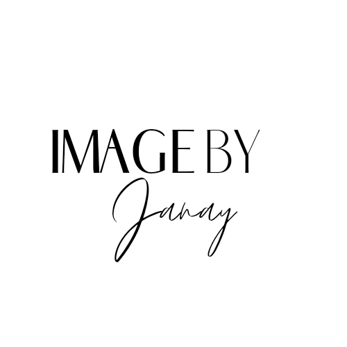 Image By Janay floor plan in Upper Marlboro