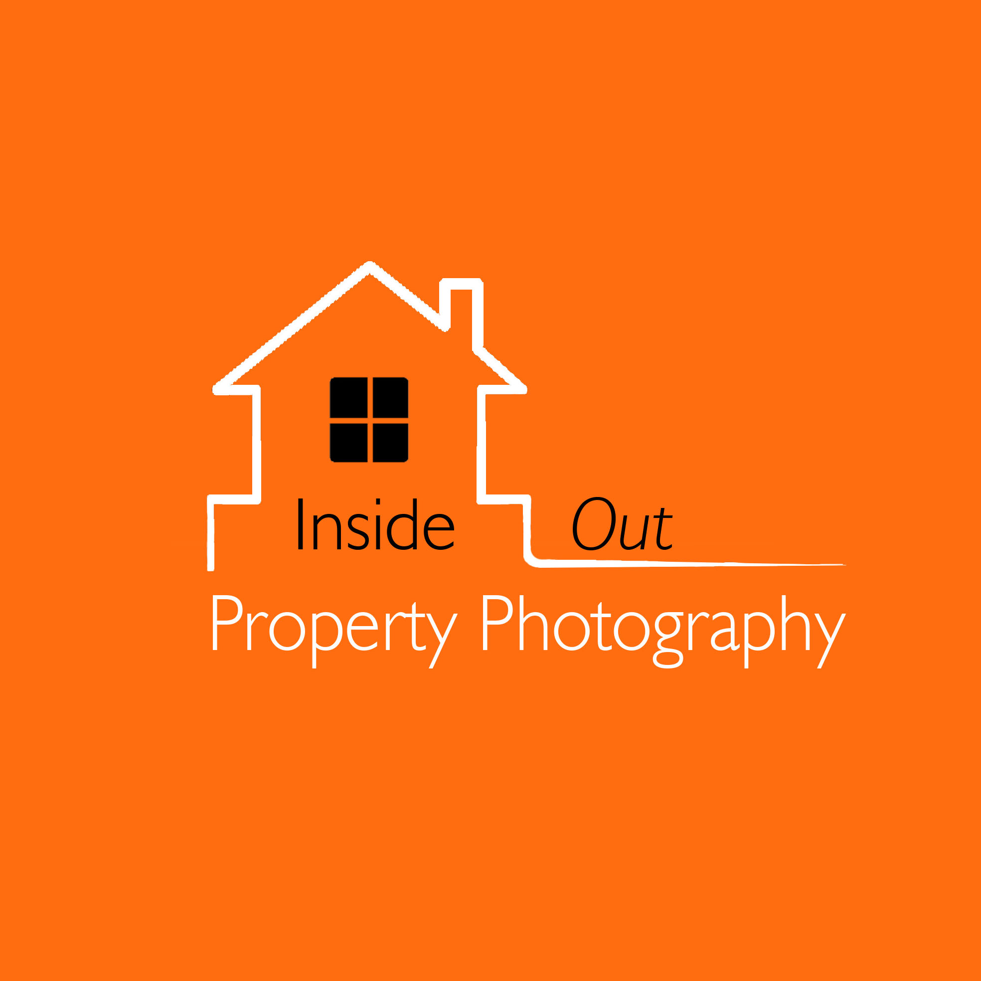 Inside Out Property Photography floor plan Cambridge floor plan City of London