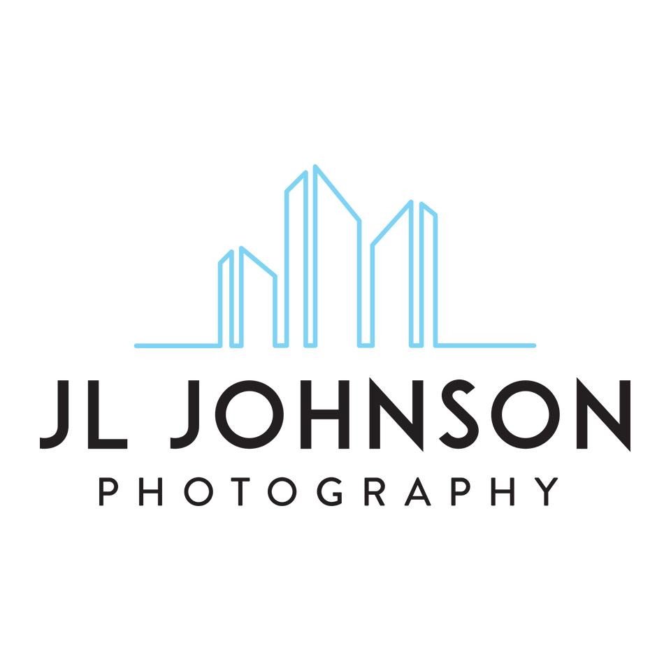 JL Johnson Photography floor plan Toledo