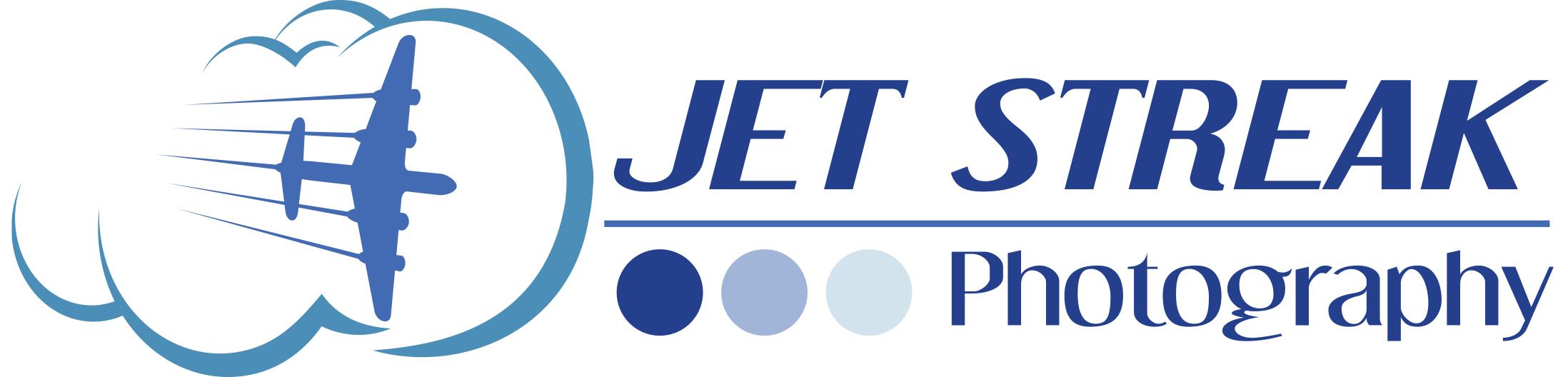Jet Streak Photography floor plan Columbia floor plan Fulton floor plan Jefferson City