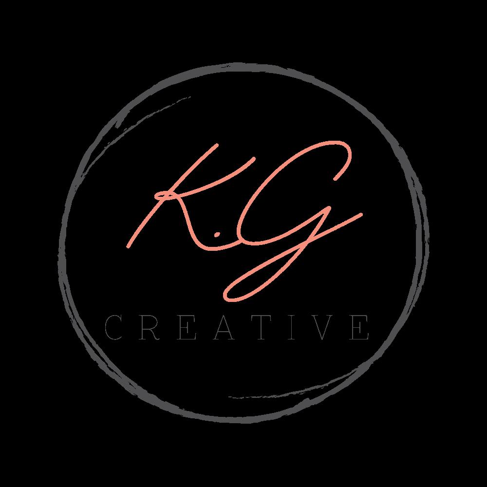 KG Creative floor plan in Cambridge