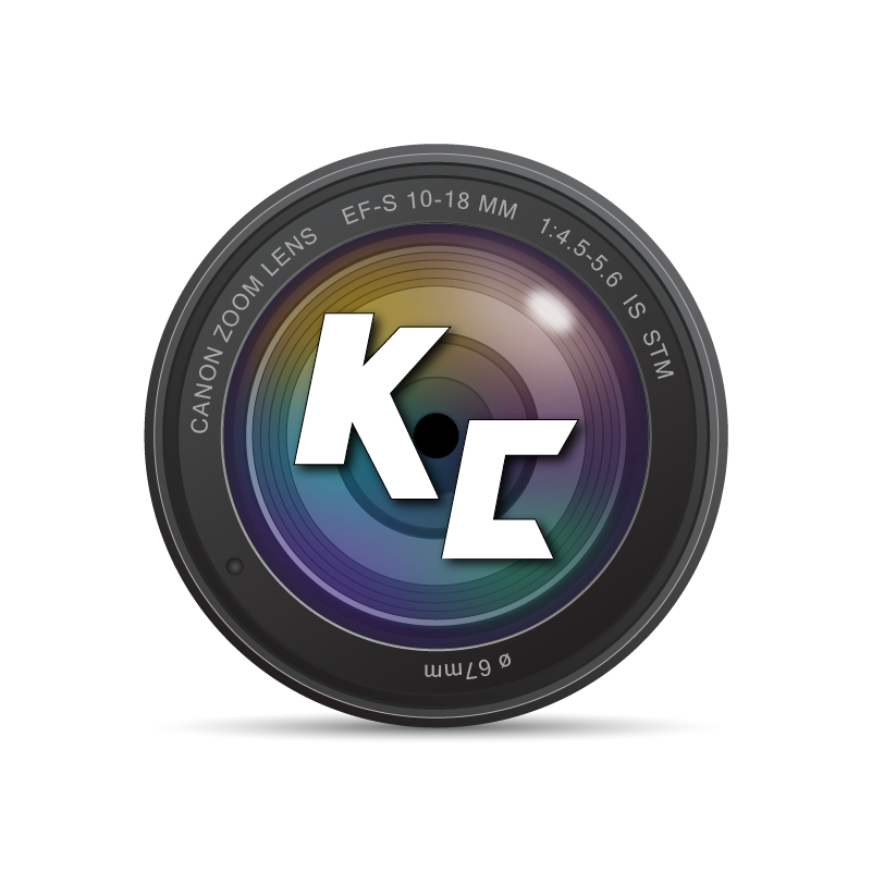 Kaizen Creative floor plan in Bountiful Brigham City Kaysville Layton Ogden Salt Lake City
