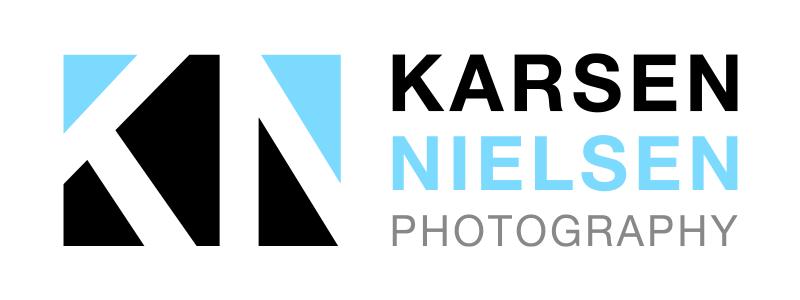 Karsen Nielsen Photography floor plan in Lake Alfred Lakeland Plant City Winter Haven