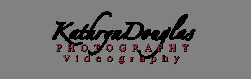 Kathryn Douglas Photography floor plan in Gray