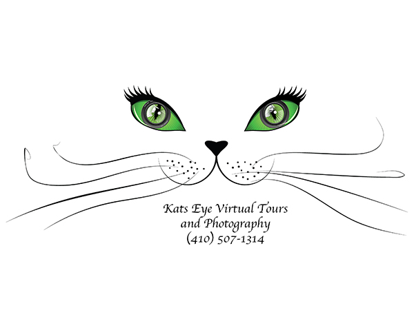 Kats Eye Virtual Tours and Photography, LLC floor plan in Washington D.C. Bethesda Frederick Gaithersburg Rockville Silver Spring Alexandria Arlington Fredericksburg Reston