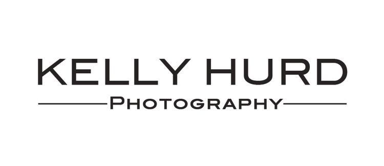 Kelly Hurd Photography floor plan in Madrid