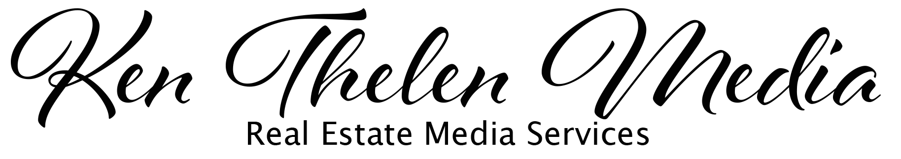 Ken Thelen Media floor plan Columbia