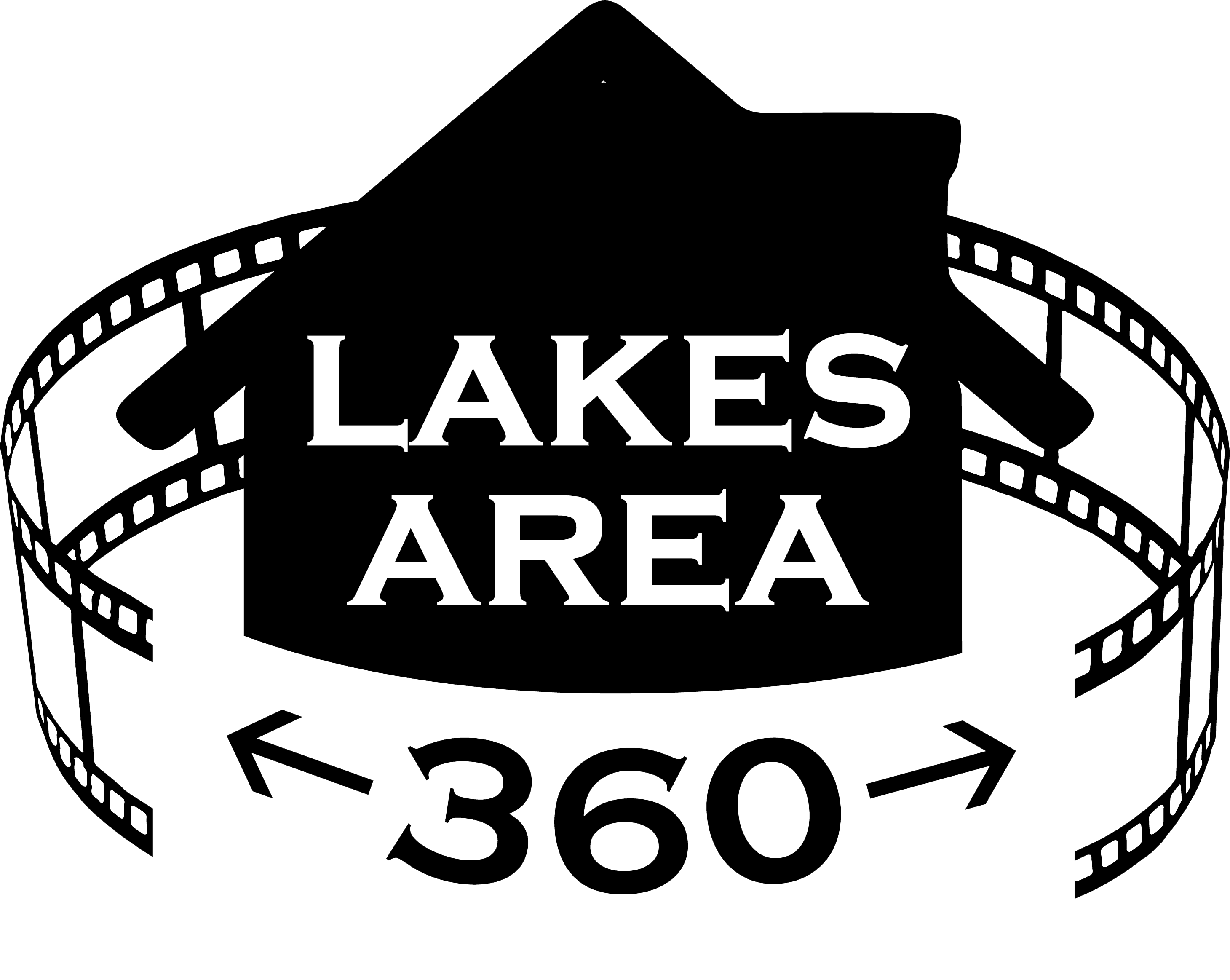 Lakes Area 360 floor plan Fergus Falls