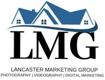 Lancaster Marketing Group floor plan in Roanoke Rapids