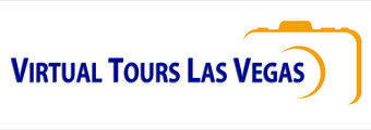 Virtual Tours Las Vegas floor plan Henderson floor plan Las Vegas