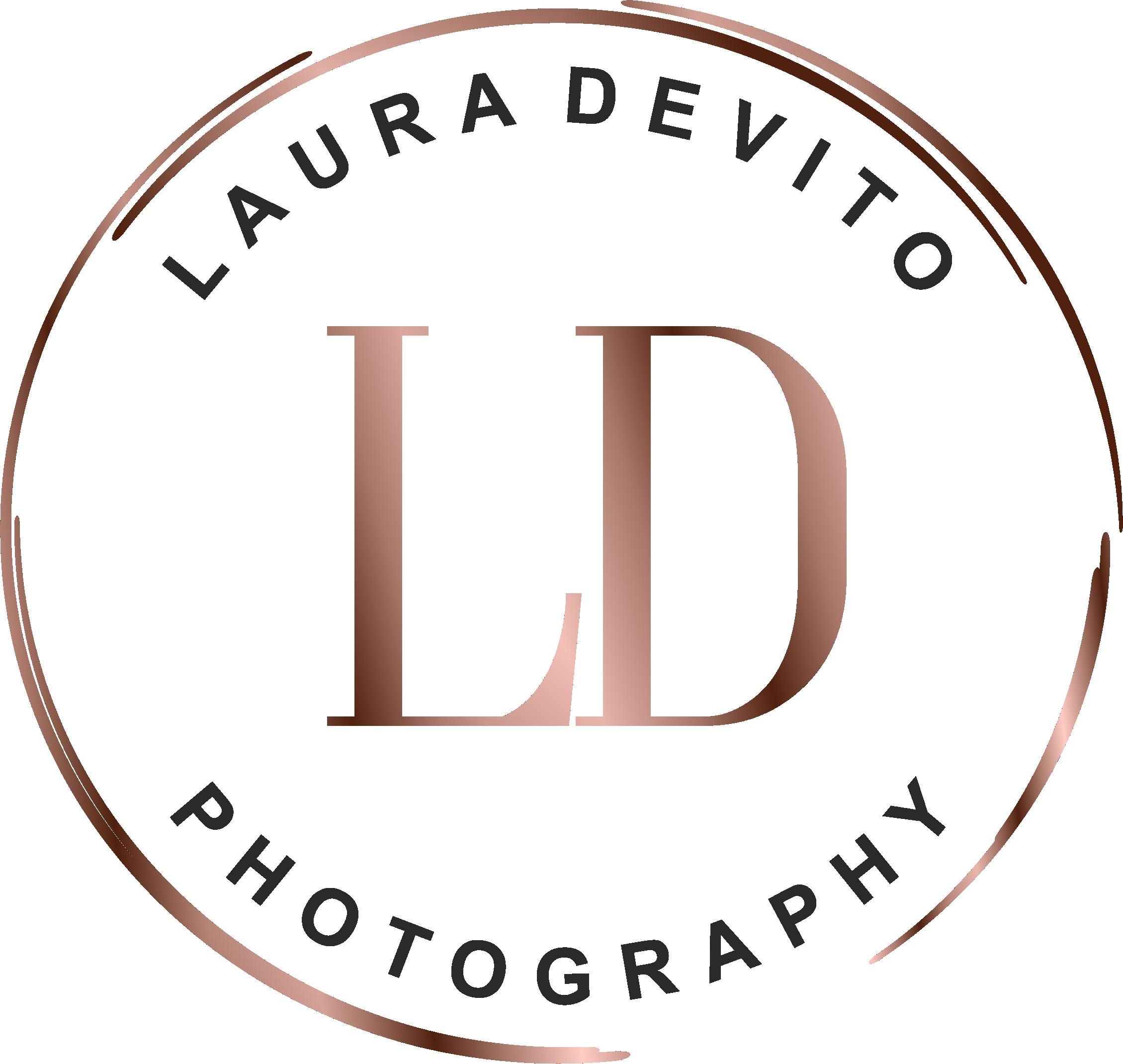 Laura DeVito Photography floor plan Woburn floor plan Nashua