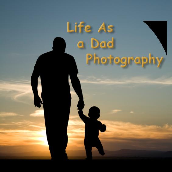 Life As a Dad Photography floor plan Newnan