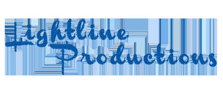 Lightline productions floor plan St Petersburg