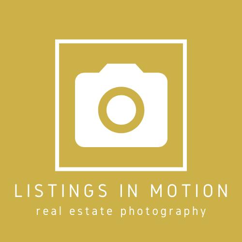 Listings In Motion floor plan in Brevard Charleston Greenville